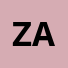Zayned